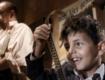 Cinema, Regione finanzia 45 opere con Sicilia Film Commission