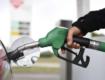 Nuovo record per il prezzo della benzina, l'allarme di Codacons