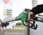 """Carburanti, prevale la """"calma"""" sui prezzi, ecco perché"""