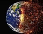 Come cambierà la spesa energetica con il clima più caldo