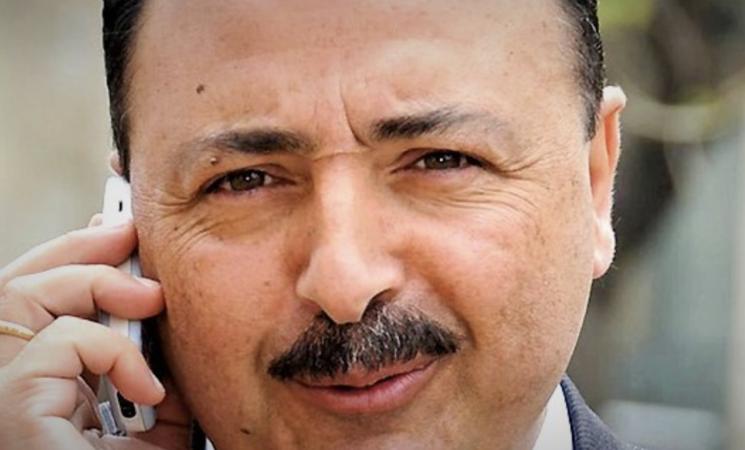 Mafia, amministrazione giudiziaria per società ex sindaco
