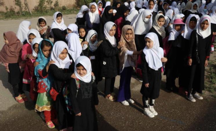 Migranti, Unicef, in Italia assistiti seimila minori nel 2020