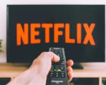 8 marzo: Netflix, 5 mln dollari destinati alle donne