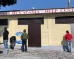 L'Accademia delle Belle Arti realizza murales per Caritas Catania
