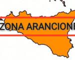 Covid, dal 12 aprile l'Italia quasi tutta arancione