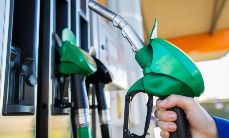 In crescita il prezzo della benzina: verde a 1.579€ al litro