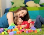 Al via richieste bonus baby sitter, ecco come fare domanda