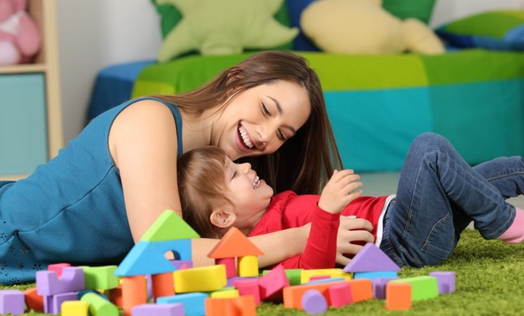 Bonus baby-sitting, Inps estende anche a medici di base e pediatri