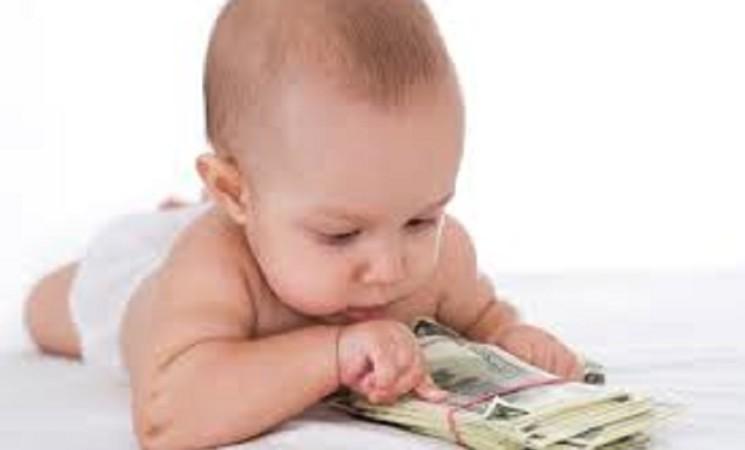 Bonus Bebè 2021, è possibile fare domanda: requisiti, calcolo e termini