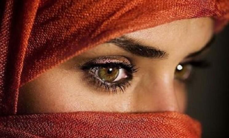 In Svizzera  una legge vieta il burqa nei luoghi pubblici