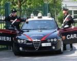 Palermo,7 arresti per porto abusivo di armi , ricettazione e spaccio
