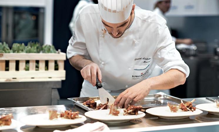 Bonus chef, incentivo senza decreti attuativi: il rischio è l'ennesimo flop