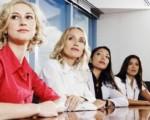 Istat, timida ripresa per l'occupazione, non per over 35 e donne