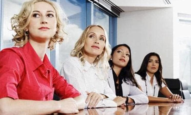 Occupazione femminile: assunzioni con sgravi contributivi al 100%