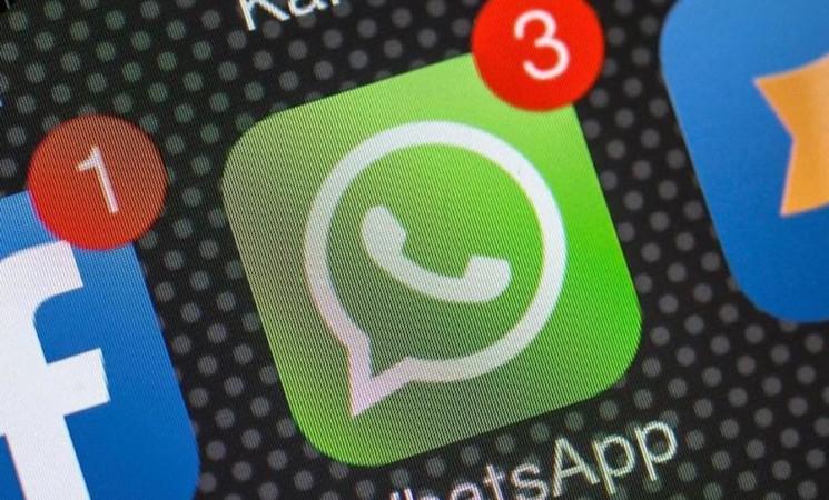 Whatsapp su più dispositivi e messaggi audio x2, ecco le novità