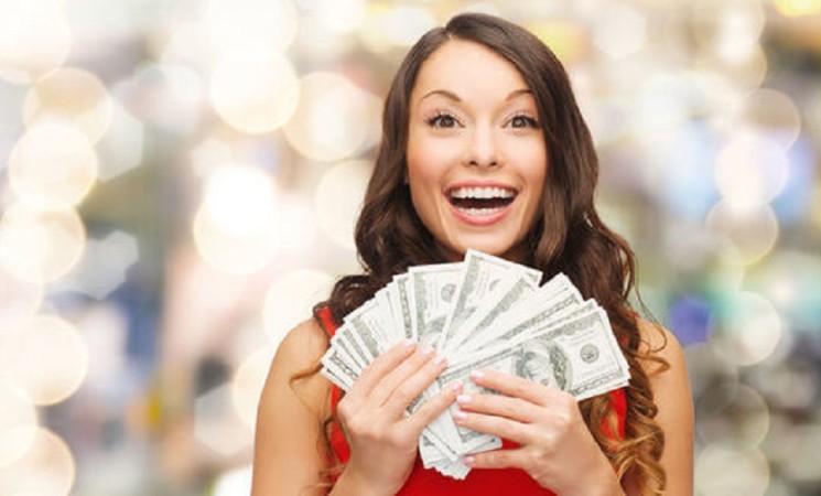 Lotteria degli scontrini, prima estrazione l'11 marzo 2021: come verificare la vincita