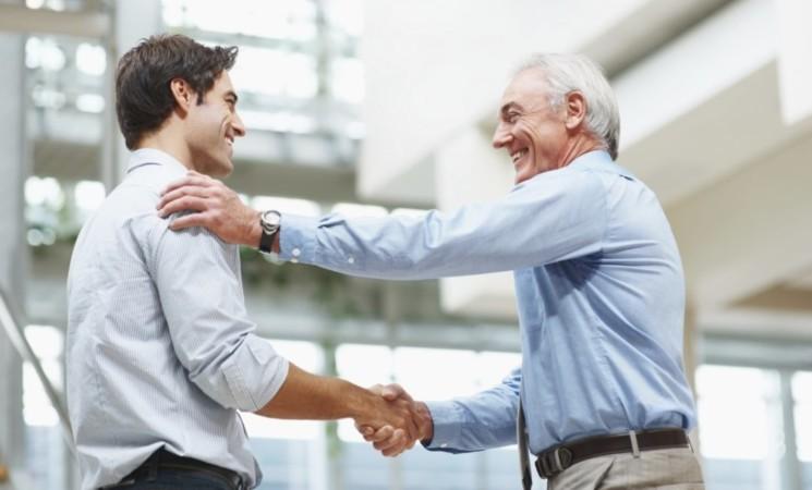 Tim, nuove opportunità di lavoro grazie al ricambio generazionale