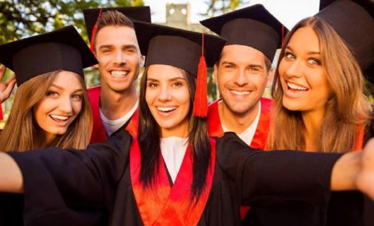 Sicilia: 6 borse di studio da 2.500 euro per master universitari