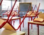 Scuole chiuse: 6 mln di studenti a casa nelle zone rosse e arancione