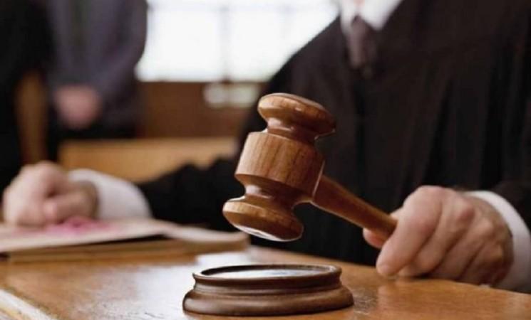 Lavoro: la reperibilità è orario di lavoro secondo la Corte di Giustizia Ue