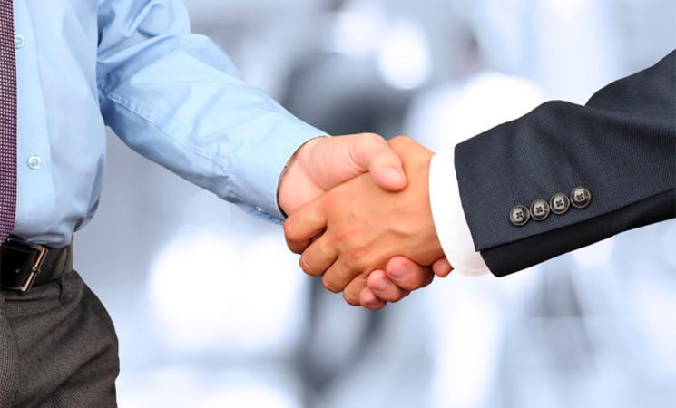 Dalla formazione alla tutela sociale dei lavoratori: funzioni dell'Ente bilaterale