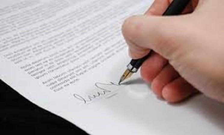 Novità per l'autocertificazione: anche i privati sono obbligati ad accettarle