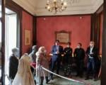 Catania, Casa Verga ospiterà una mostra di abiti antichi femminili