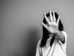 Violenza donne, contributi fondo perduto per progetti in Sicilia, domanda e requisiti