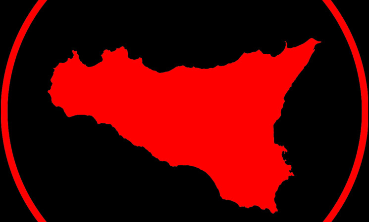 Ecco perché la Sicilia può diventare zona rossa a Pasqua