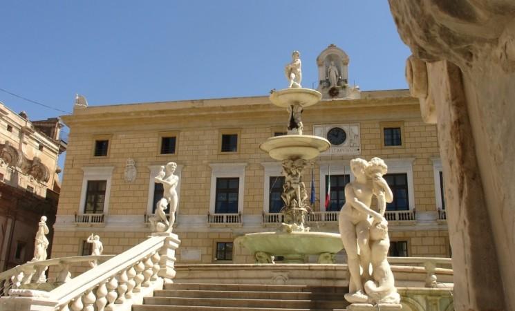Palermo, tra Orlando e Italia Viva rottura (forse) definitiva