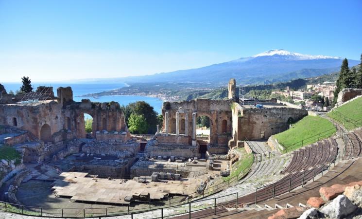 Turismo in Sicilia, cosa vogliono i turisti e cosa ci aspetta per l'estate