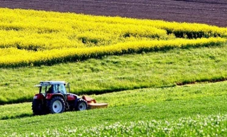 Fondi per lo sviluppo rurale: la Sicilia contro revisione dei parametri