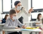 Sicilia, Vaccino Mondo Scuola ecco chi può prenotarsi e come