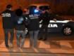 Enna: operazione contro clan mafioso dell'ennese, 30 arresti in corso