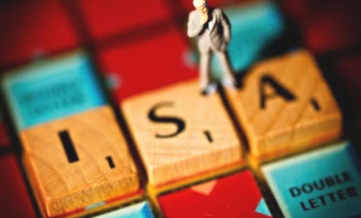 Affidabilità fiscale falsata dal Covid, turismo e trasporti esclusi dagli Isa