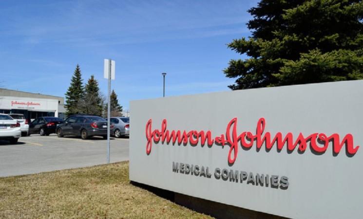 Usa chiede sospensione vaccino J&J, ora ritardi anche in Europa