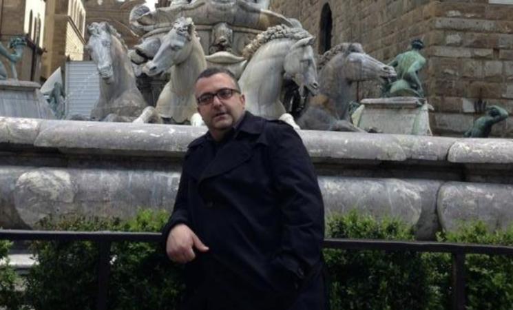 Trombosi dopo vaccino, morto avvocato di Tusa, donati gli organi