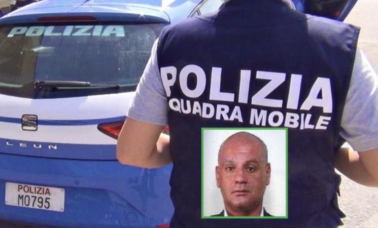 Omicidio Catania, l'anziano ucciso per debito di trecento euro