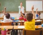 """Scuola, Codacons """"ripartenza a insegna rincari, prezzi +3,5%"""""""