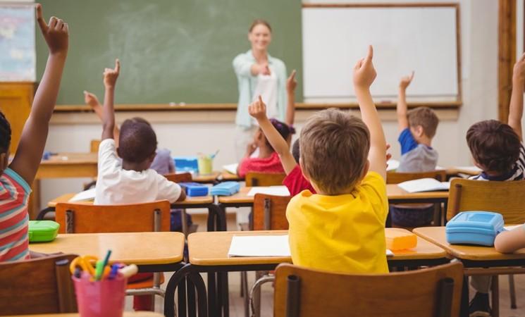 A scuola in estate, ecco il piano da 510 milioni del Ministero