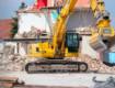 Demolizione immobili abusivi, contributi ai comuni in Sicilia, come richiederli