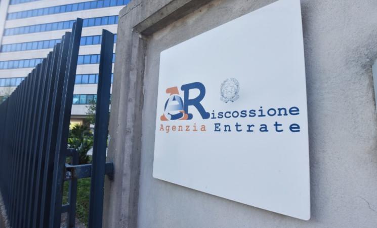 """Corte dei Conti, Anci, """"gravi inadempienze di Riscossione Sicilia"""""""