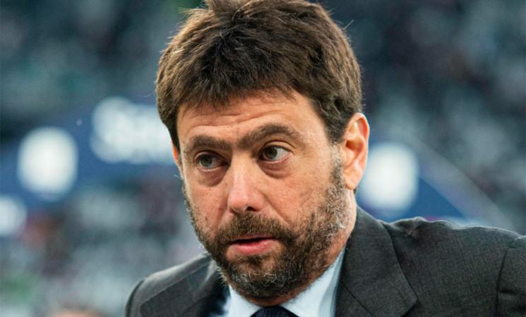 Flop Superlega, anche l'Inter si sgancia