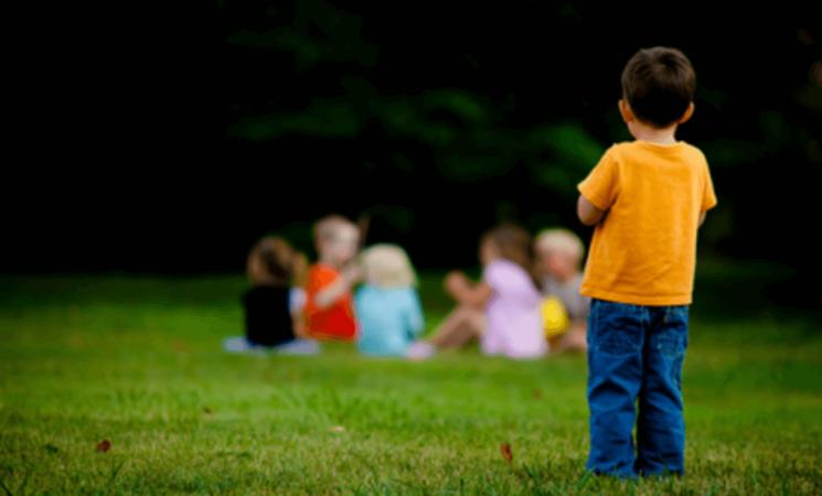 Autismo e inclusione, a Palermo le scuole si organizzano sul web