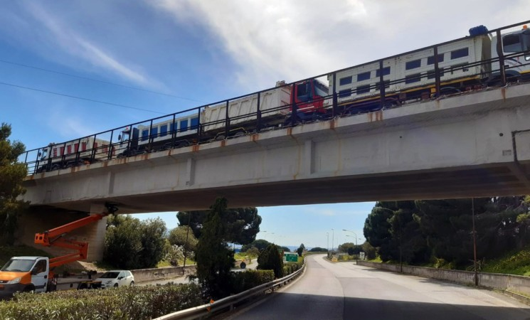 Autostrade siciliane pericolose e fuorilegge