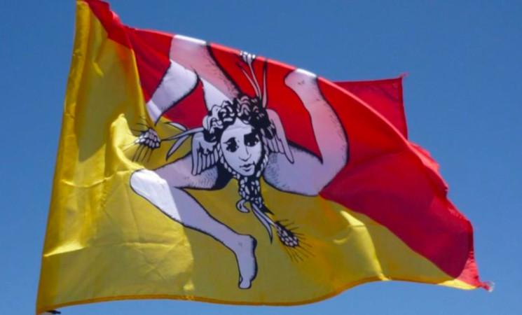 Covid, colpo di scena, la Sicilia potrebbe rimanere zona arancione