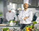 Bonus Chef 2021: a chi spetta e in cosa consiste?