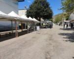 Covid Sicilia: hub semi deserti in settimana, ma curva stabile
