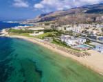 Covid, sale il prezzo delle case al mare in Sicilia