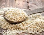 """Il risotto """"made in Italy"""" sbarca in Cina per 10 mln di consumatori"""
